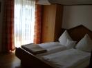 Zimmer/Rooms